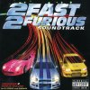 2 Fast, 2 Furious (2003; 19 tracks), Ludacris, Trick Daddy, Chingy..