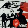 A, Nothing (2002, #7443182, CD2)