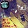 TAD, Live alien broadcasts (1994, US)