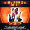 Ch!pz, Adventures of (2003/05)
