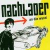 Nachlader, An die Wand (2004)