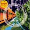 La Boheme, Outbound south (1993, feat. Randy Brecker)