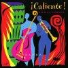 Zafra, Caliente!-Musica Cubana (1997)