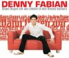 Denny Fabian, Wann liegen wir uns wieder in den Armen Barbara (2005)