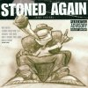 Stoned again (2002), Stefan Raab, Vega, Andreas Dorau, John Holt, Ward 21, Highhead, Little Feat..