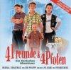 4 Freunde & 4 Pfoten (2003), Don Philippe, Live-Band von Freundeskreis