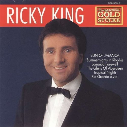 "Other items by ""<b>Ricky King</b>"" - 491548-1-l-0"