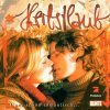 Herbstlaub-Ganz schön romantisch.. (38 tracks, 2000), Orange Blue, R. Kelly, Kool & The Gang, Foreigner, The Cars, Audrey Hannah, Coleske, Roxette..