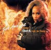 Cheri K., Fire and ice-reloaded (3 versions, 2006, feat. Joe Young; Marietta-cover version)