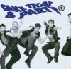 Take That, Take that and party (1992/2006; 3 bonus tracks)