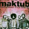 Maktub, Say what you mean (2005)