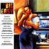 Big Easy (1987), Beausoleil, Dixie Cups, Aaron Neville..