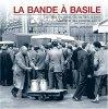 La Bande à Basile, Same (compilation, 15 tracks, 2003)