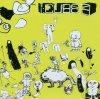 I:Cube, 3 (F, 2003)