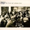 UB 40, Best of 2 (1995, US)