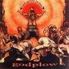Godplow, Red giant Judas (1994, US)
