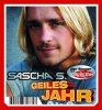Sascha S. (Big Brother), Geiles Jahr (2005; 3''-pock it)