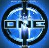 Trevor Rabin, The one (2001, soundtrack)