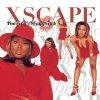 Xscape, Traces of my lipstick (1998, US)