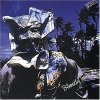 10CC, Bloody tourists (1978/97; 13 tracks)
