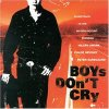 Boys don't cry (1999, CAN), Nina Persson & Nathan Larson, Bobby Fuller Four, Smithereens, Lynyrd Skynyrd..