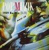 M, Pop muzik (1989 Re-Mix/Orig., #zyx6179)