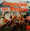 Oberkrainer Quartett Fjerek, Sonnenschein aus Oberkrain