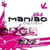 D & D, Maniac (2002)