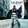 Da Brat, Ghetto love (compilation, 2005, US)