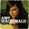 Amy MacDonald, This is the life (2007)