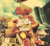 Oasis, Dig out your soul (2008, CD/DVD)
