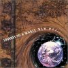 Gheorghe Zamfir, A whole new world (1999)