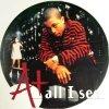 A+, All I see (US, 1996, 5 tracks)