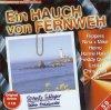 Ein Hauch von Fernweh (50 tracks), Flippers, Chris Wolf, Barbados, Daliah Lavi, Romanticas..