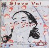 Steve Vai, Real illusions: reflections (2006)