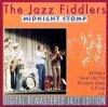 Jazz Fiddlers, Midnight stomp (1973/95)