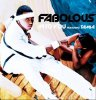 Fabolous, Into you (cardsleeve, 2 versions, 2003, feat. Tamia)