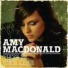 Amy MacDonald, This is the life (2007, slidecase)