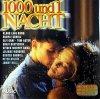1000 und 1 Nacht, Johnny Hill, Tom Astor, Bernd Clüver, Roberto Blanco, Gunter Gabriel...