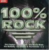 100% Rock Classics (30 tracks), Canned Heat, Jimi Hendrix, Janis Joplin, Troggs, Nick Straker Band...