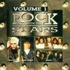 Rock with the Stars 1, Uriah Heep, Steppenwolf, Marillion, Huey Lewis & the News...