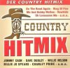 Country Hitmix, United Cowboys, Johnny Cash, Dave Dudley, Willie Nelson..