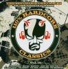 110% Hardcore Classics 1, 3 Steps Ahead, Reb Gee, DJ Isaac, Toni Samonelli...