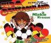 Mickie Krause, Supa Deutschland (8 tracks)