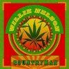 Willie Nelson, Countryman (12 tracks)