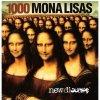 1000 Mona Lisas, New disease