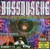 Ziggy X, Bassdusche 3 (2007, mix, & Technoboy)