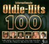 100 internationale Oldie-Hits, Lynn Anderson, Marmalade, Herman's Hermits, Middle of the Road, Bucks Fizz, Limahl..