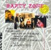 Party Zone, ELO, Wham, Bangles, Terence Trent D'Arby, Philip Bailey..