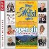 Wenn die Musi spielt-Open Air Sommer 2009, Nockalm Quintett, Udo Wenders, Kastelruther Spatzen, Geschwister Hofmann, Klostertaler..